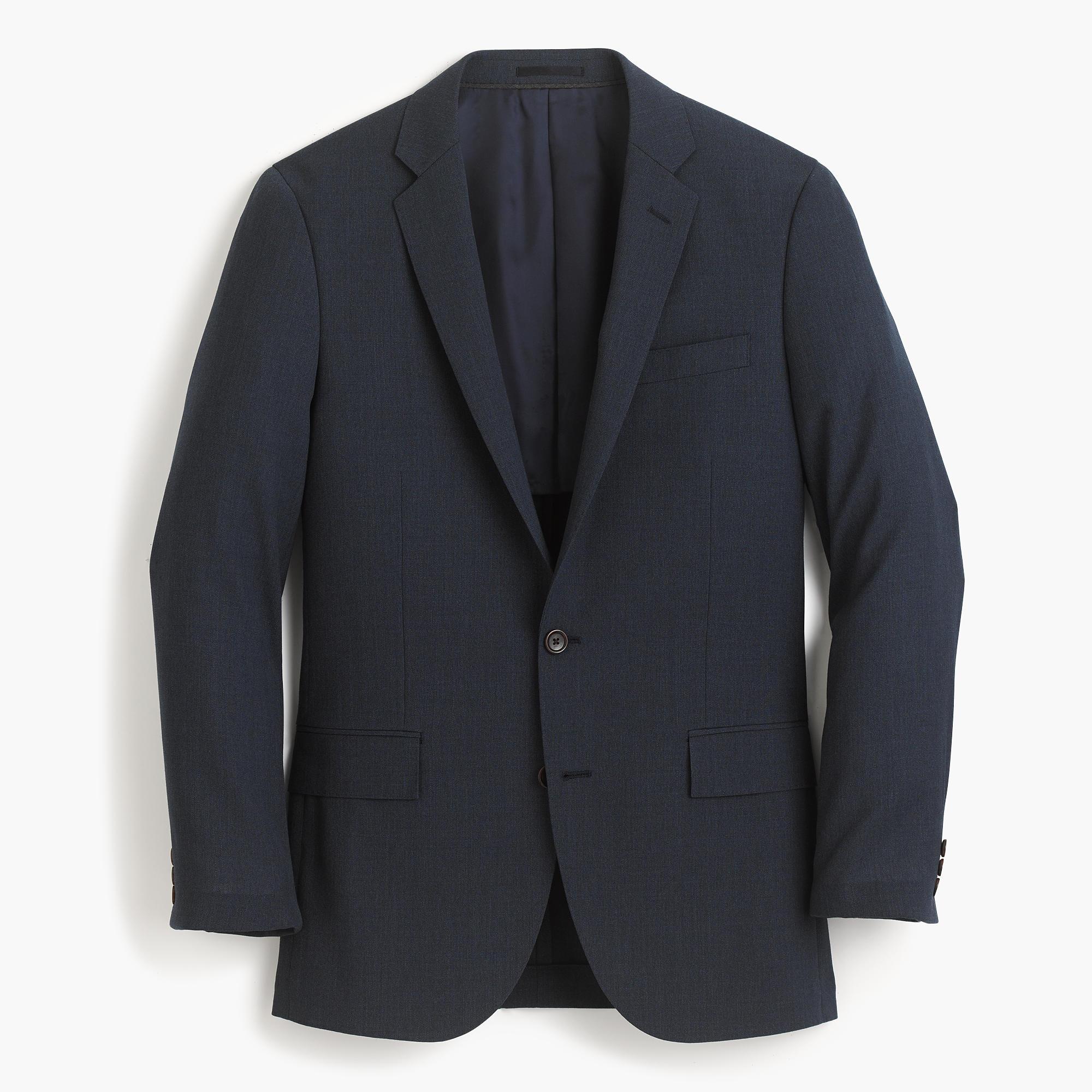 Garment Bags | Amazon.com