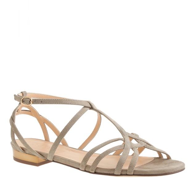 Millie sandals