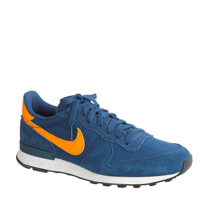 Unisex Nike® Internationalist sneakers