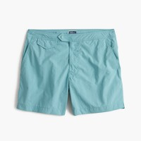 "6.5"" tab swim short"