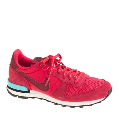 Women's Nike® Internationalist sneakers