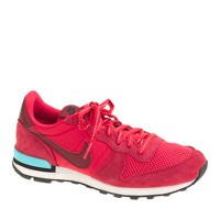 Women's Nike® Internationalist sneakers