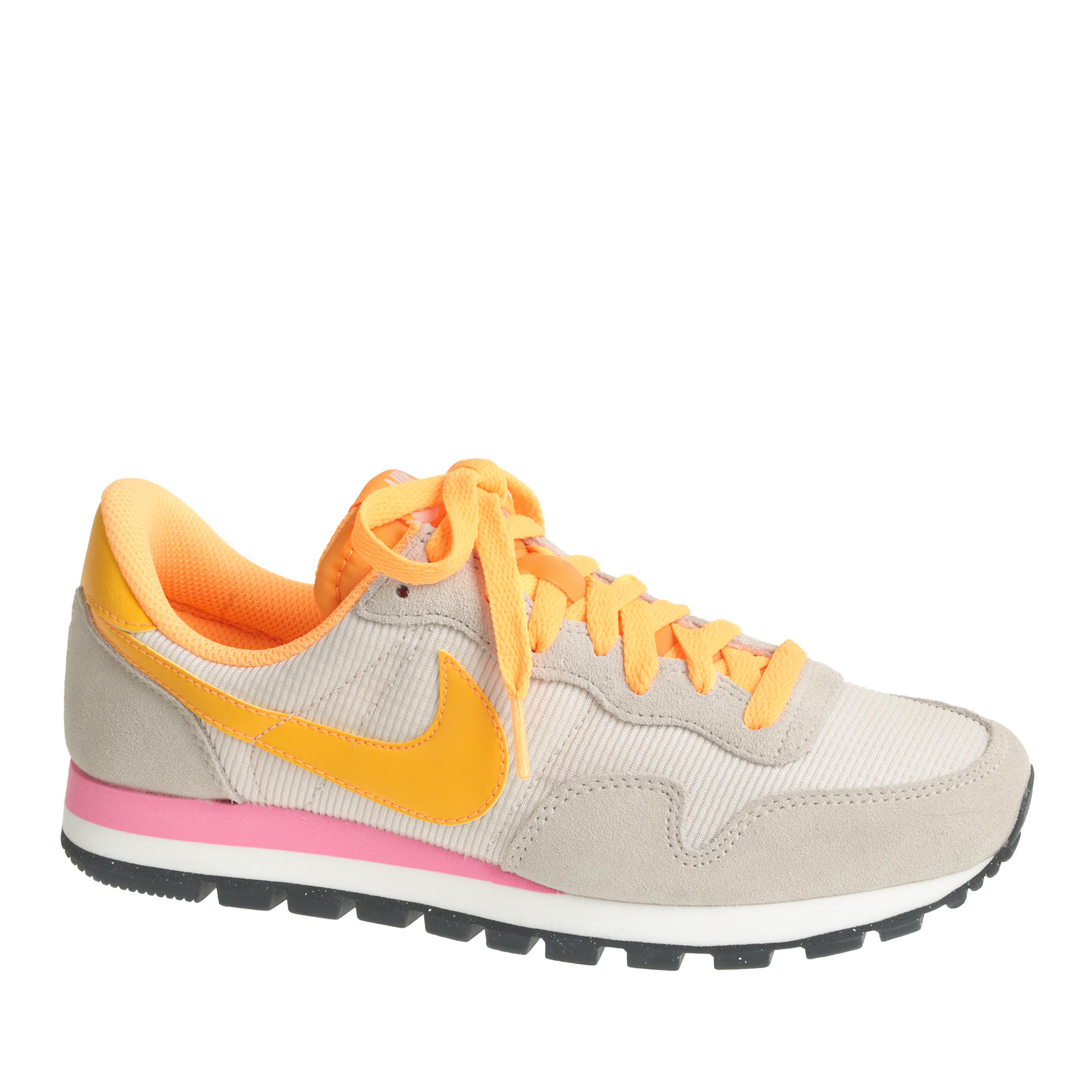 nike air pegasus 39 83 sneakers j crew. Black Bedroom Furniture Sets. Home Design Ideas
