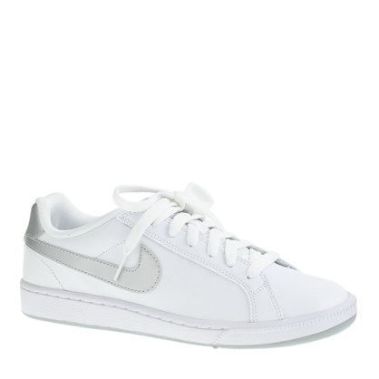 Women's Nike® Court Majestic sneakers