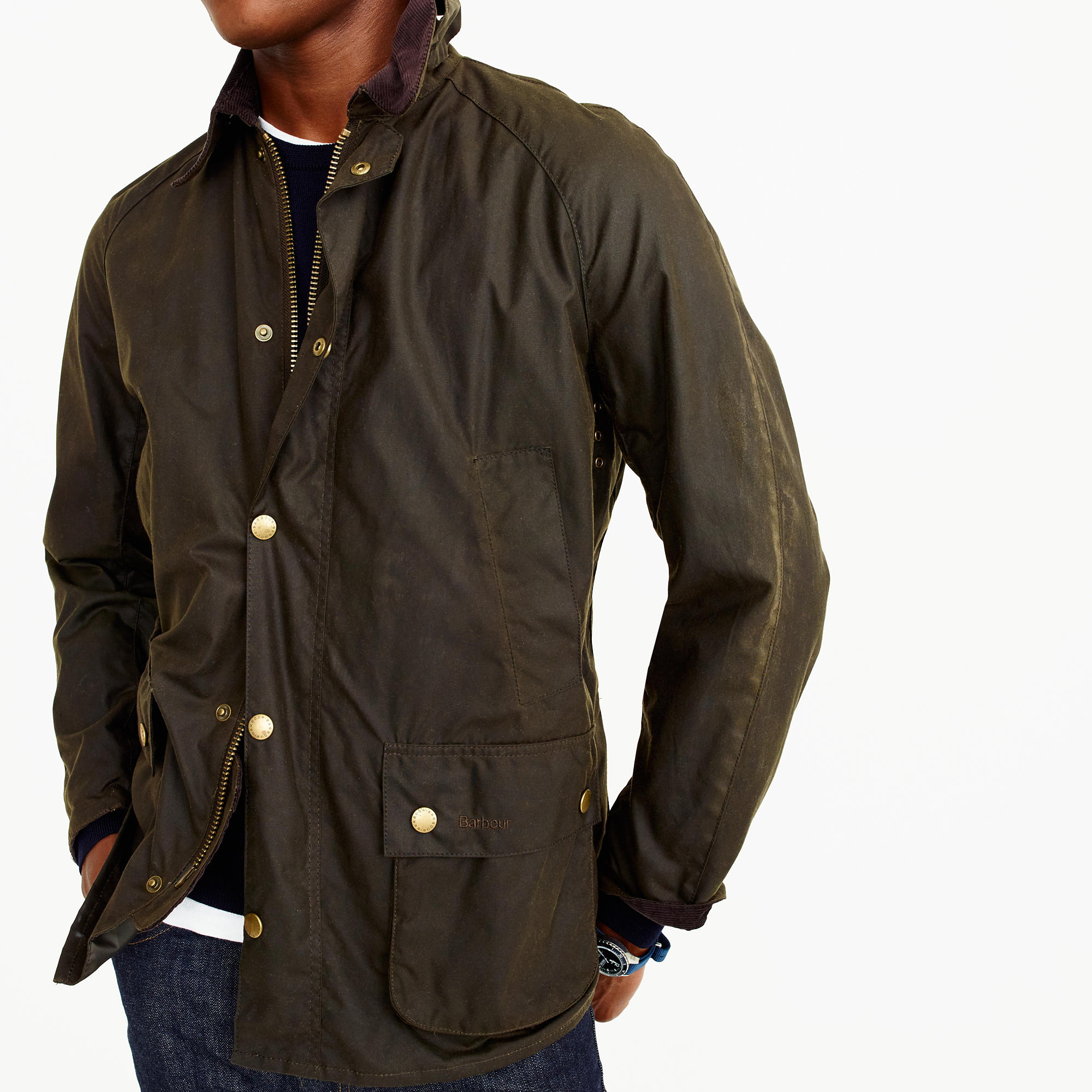 Barbour Jacket : men barbour jacket Special People