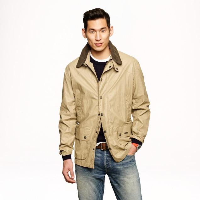 Barbour® Seadale jacket