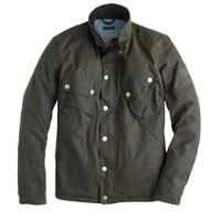 Barbour® Wax 9665 jacket