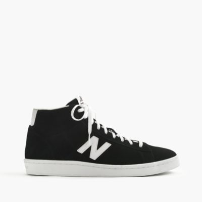 New Balance® for J.Crew 891 high-top sneakers