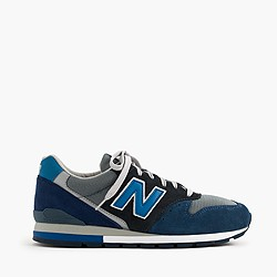 Unisex New Balance® for J.Crew 996 sneakers