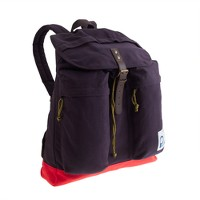 Penfield® for J.Crew Sweetwater backpack