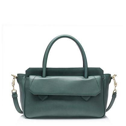 Gambrell satchel