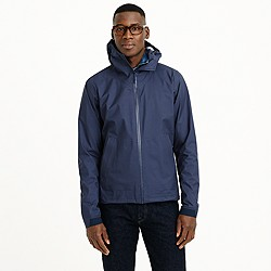 Arc'teryx® Veilance Actuator jacket
