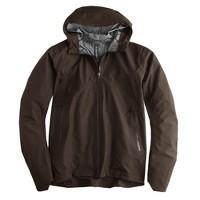 Arc'teryx® Veilance Composite Jacket