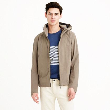 Arc'teryx® Veilance Isogon jacket