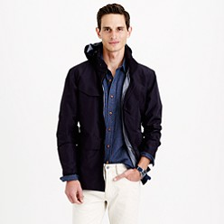 Men S Designer Outerwear Designer Coats Jackets