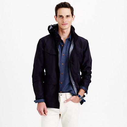 Arc'teryx® Veilance Field LT jacket