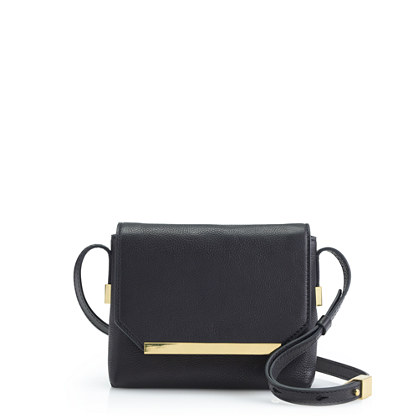 Claremont mini purse