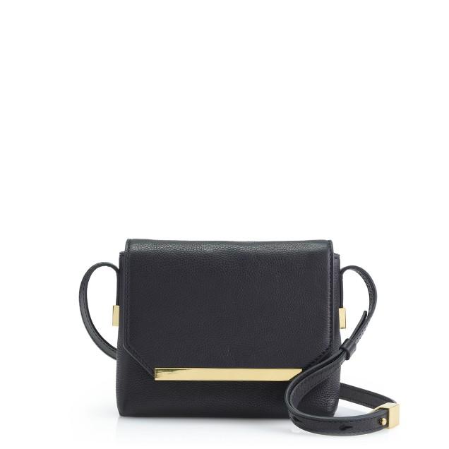 Claremont mini purse