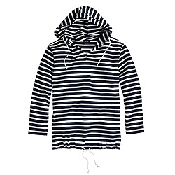 Saint James® for J.Crew hoodie