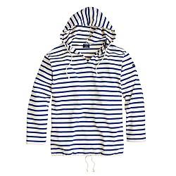 Saint James® for J.Crew hoodie