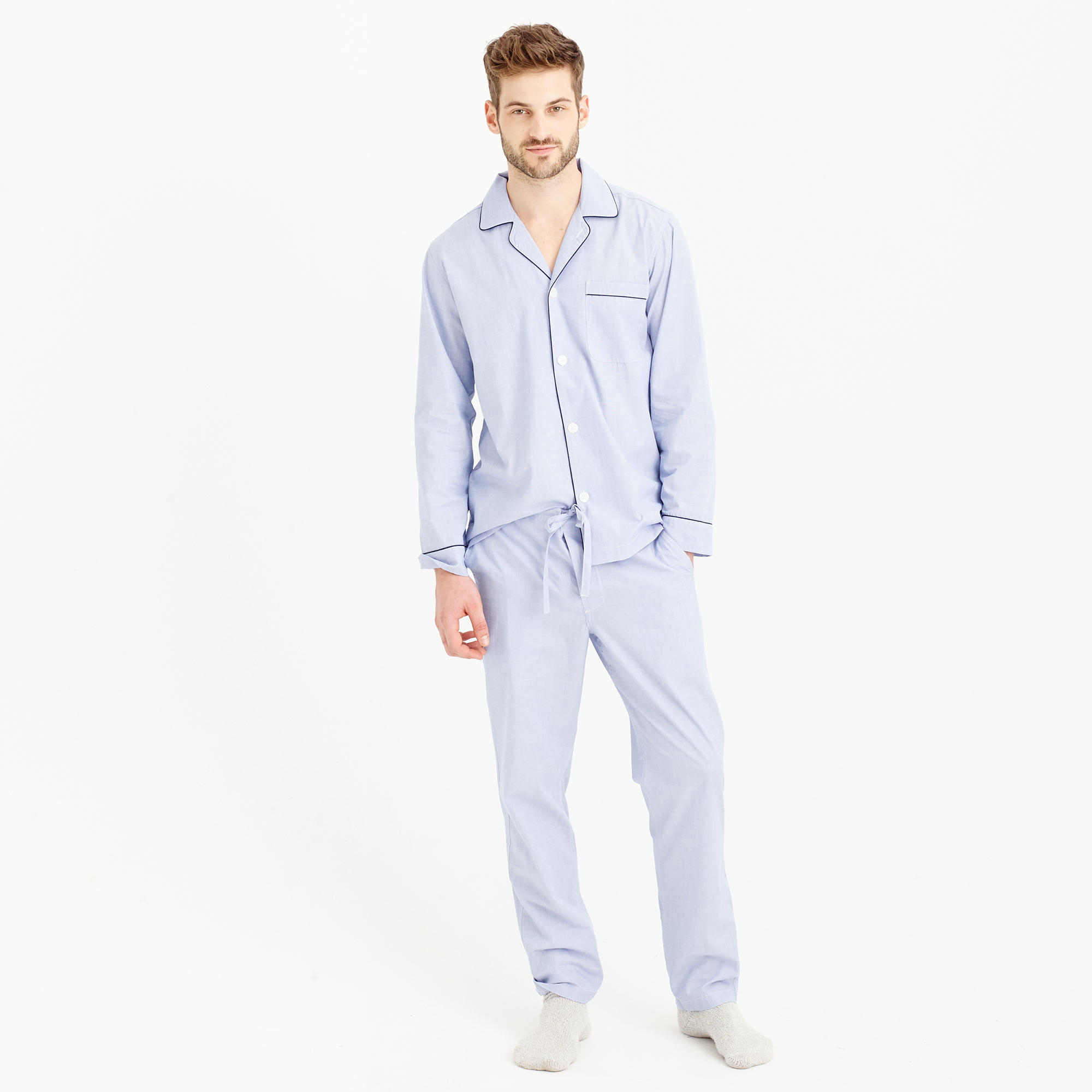 Find great deals on eBay for mens sleepwear. Shop with confidence.