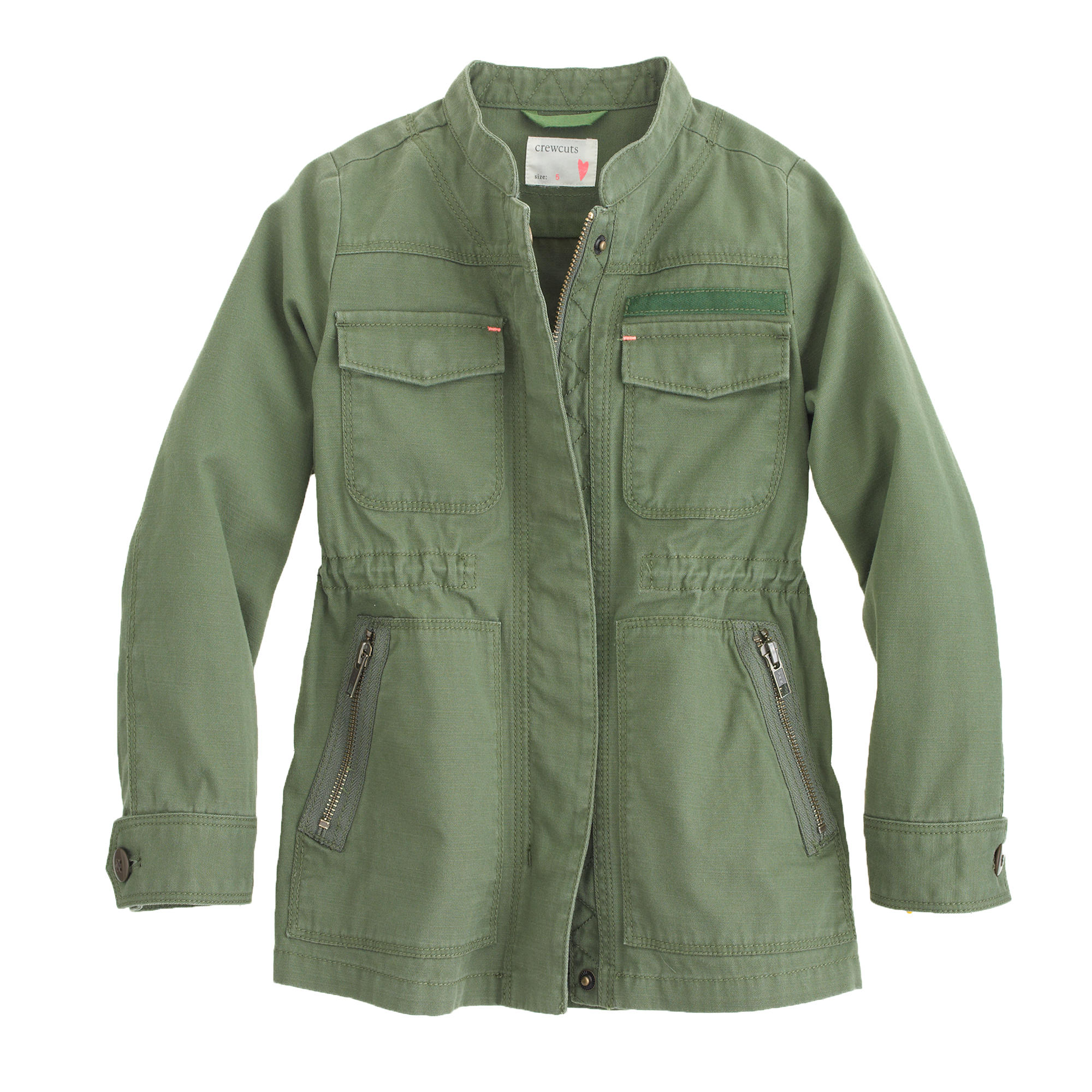hereufilbk.gq: army green jacket girls. From The Community. Amazon Try Prime All Trendy and rugged hooded jacket. Army green color that's perfect for Winter. WenVen Boy's and Girl's Hooded Work Active Jacket. by WenVen. $ - $ $ 35 $ .