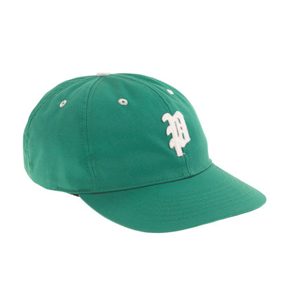 Boys' Ebbets Field Flannels® for crewcuts Portland Beavers ball cap