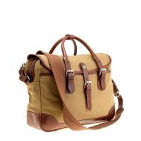Wallace & Barnes laptop bag