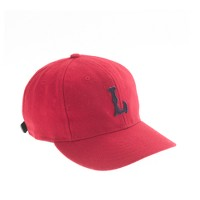 Ebbets Field Flannels® for J.Crew Louisville Colonels ball cap