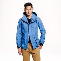 nanamica® cruiser jacket