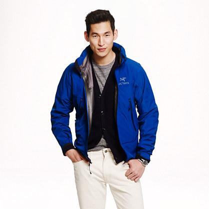 Arc'teryx® Zeta LT jacket