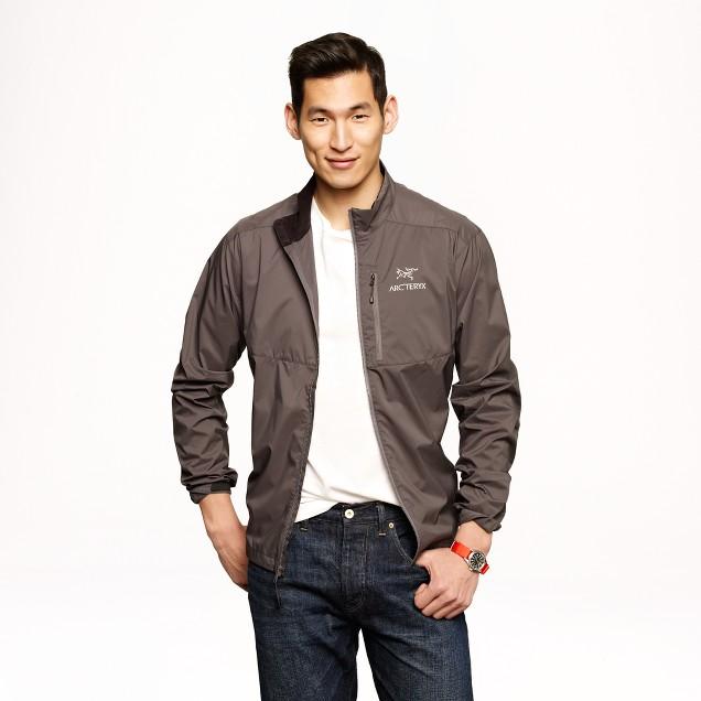 Arc'teryx® Squamish jacket