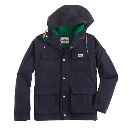 Penfield® Vasson jacket