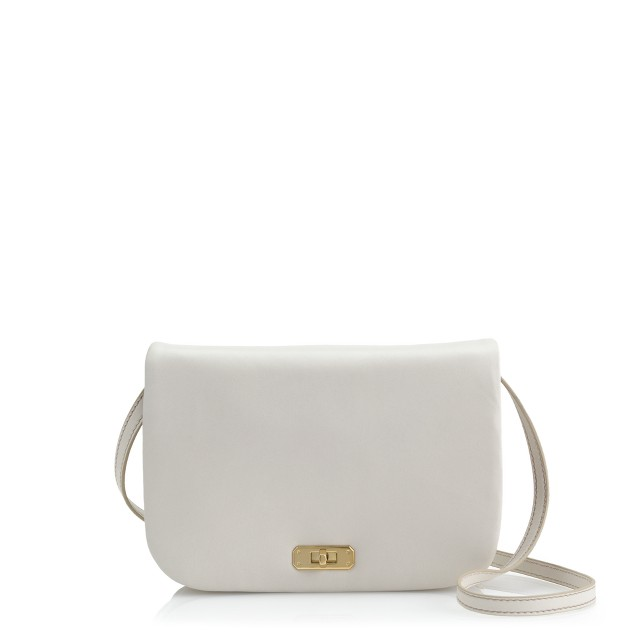 Sophie small crossbody bag