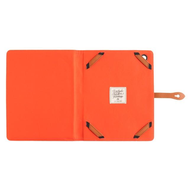 iPad® cover