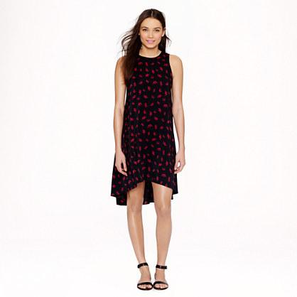 Piamita™ iris dress
