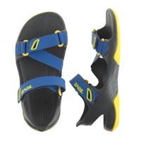 Kids' Teva® barracuda sandals