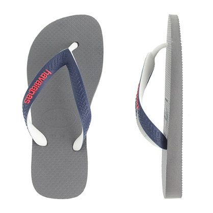 Kids' Havaianas® top mix flip-flops