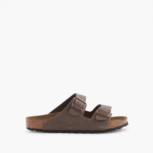 German Shoes Online Birkenstock