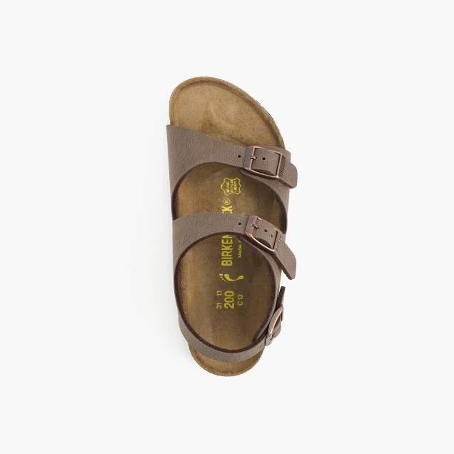 Kids' Birkenstock® Roma sandals