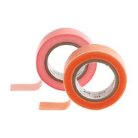 Masking tape two-pack