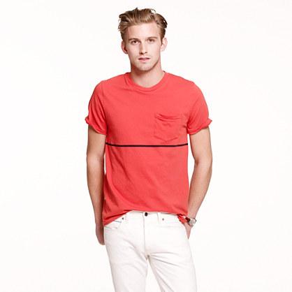 M.Nii® Phillips T-shirt