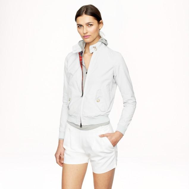 Baracuta® G9 jacket