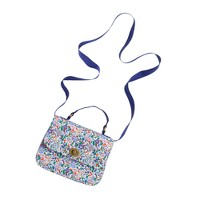 Girls' Liberty crossbody bag