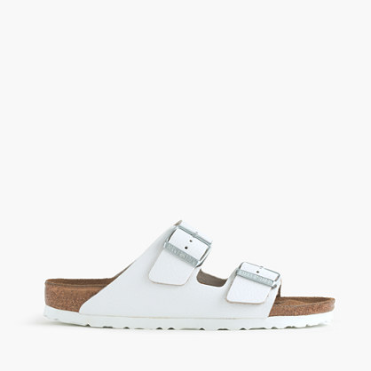 Women's Birkenstock® for J.Crew Arizona sandals