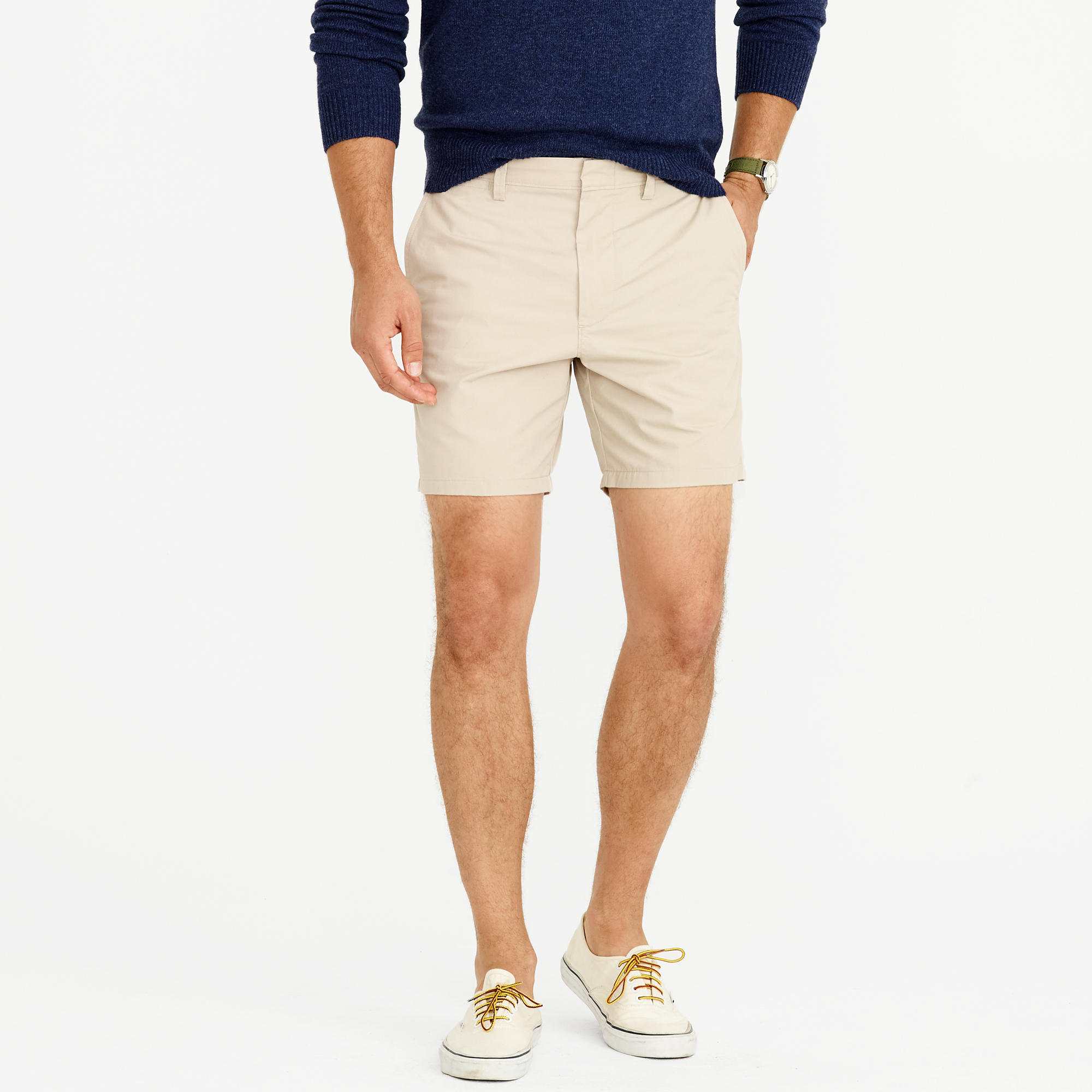 Mens Shorts & Khaki Shorts : Online Exclusives | J.Crew
