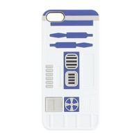 Star Wars™ R2-D2 case for iPhone® 5/5s