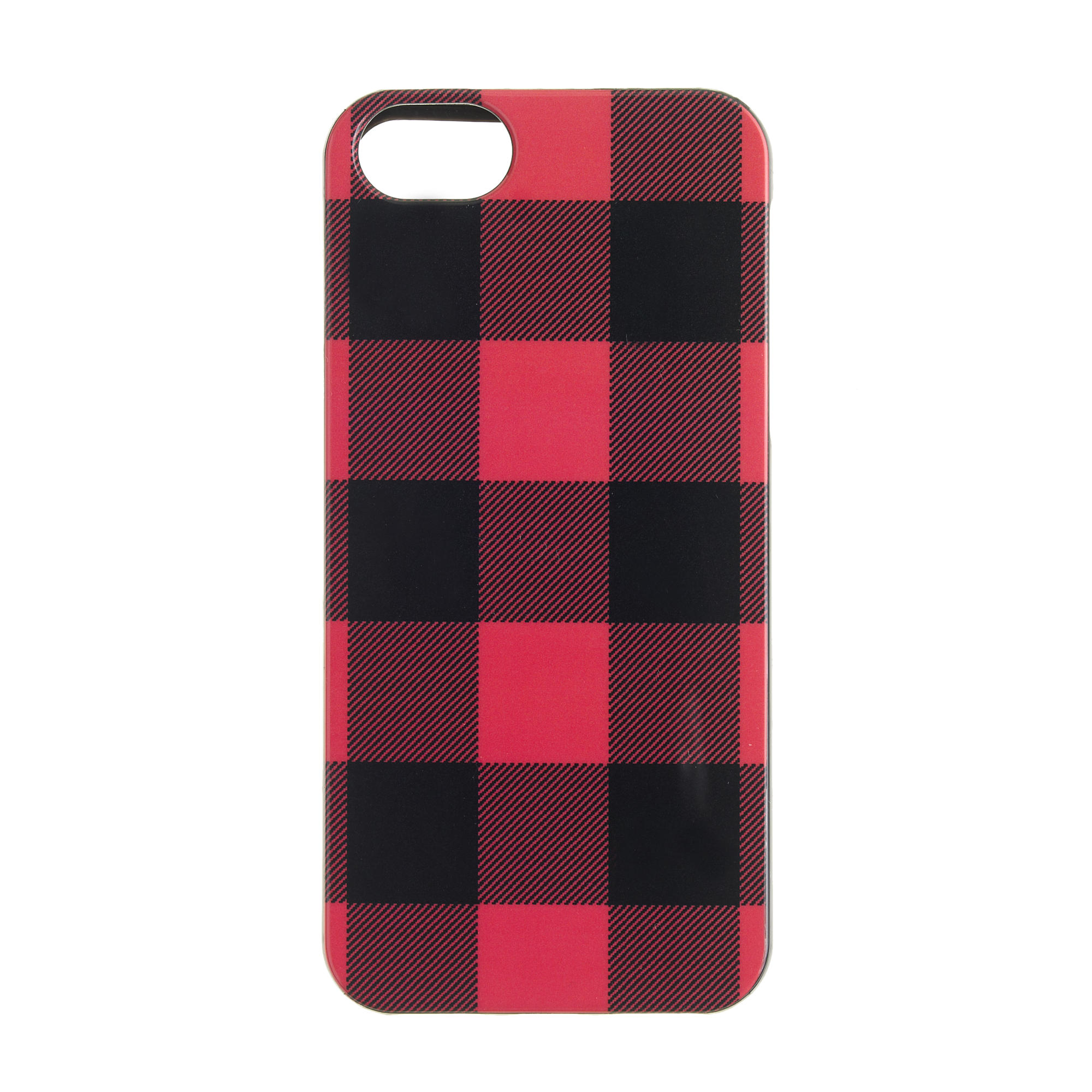cases for the iphone 5s shiny printed for iphone 174 5 5s j crew 16776