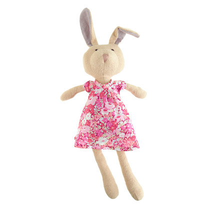 Hazel Village™ Juliette rabbit