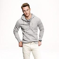 Reigning Champ® full-zip hoodie